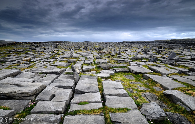 Limestone Highway