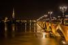 Pont de Pierre Bridge