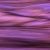 Rapids Abstract III
