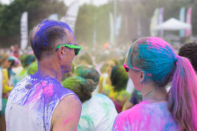 Color Vibe 2015 23