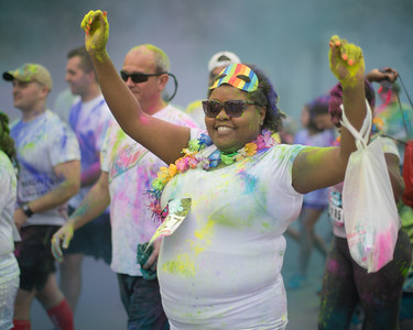Color Vibe 2015 36