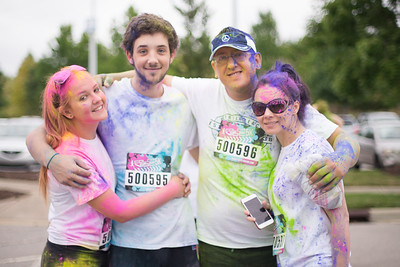 Color Vibe 2015 05