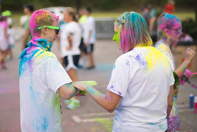 Color Vibe 2015 06
