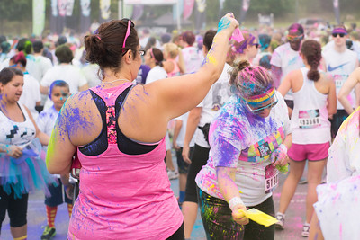 Color Vibe 2015 13