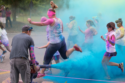 Color Vibe 2015 24