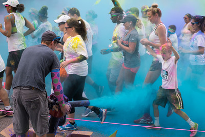 Color Vibe 2015 25