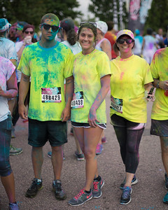 Color Vibe 2015 42