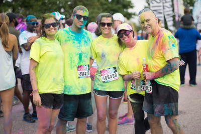 Color Vibe 2015 43