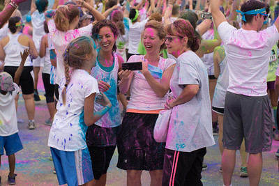 Color Vibe 2015 09