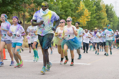 Color Vibe 2015 26