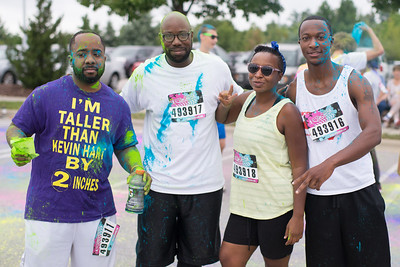Color Vibe 2015 29