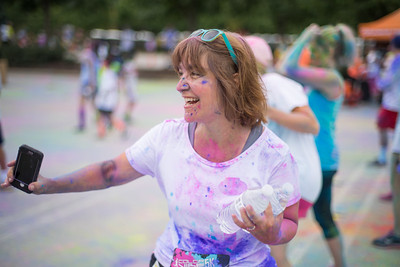 Color Vibe 2015 47