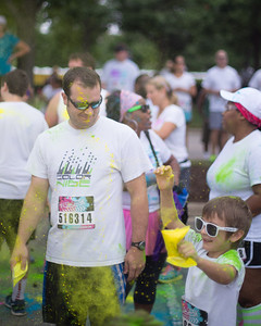 Color Vibe 2015 11