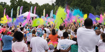 Color Vibe 2015 08