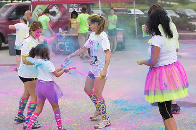 Color Vibe 2015 30