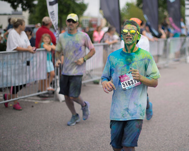 Color Vibe 2015 45