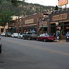 Glenwood Springs CO