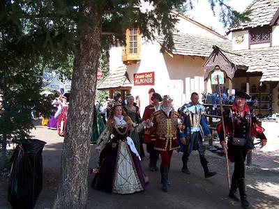 Renaissance Festival 05