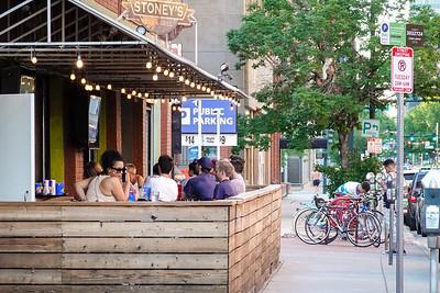 DenverCO-June2021-013