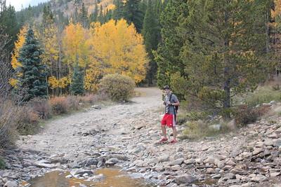 Aspen Season 2014