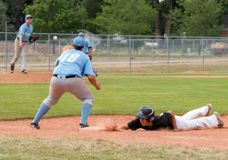 0715 SPO MVHSBaseball_vs_MountainRange_2-mb