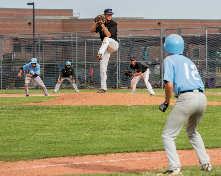 0715 SPO MVHSBaseball_vs_MountainRange_1-mb