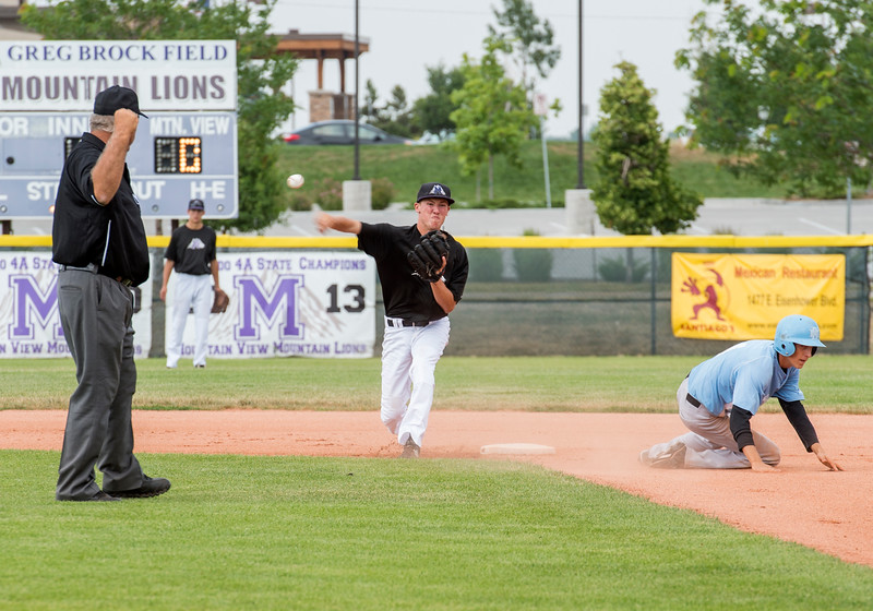 0715 SPO MVHSBaseball_vs_MountainRange_3-mb