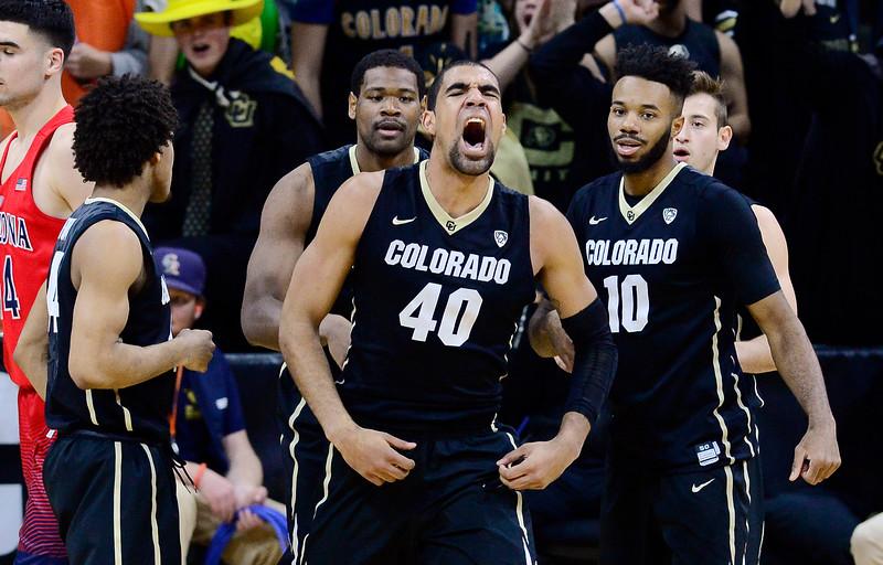 CU Arizona Men CU Arizona Men258CU Arizona Men258CU Arizona Men2