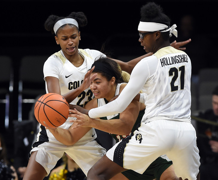 Colorado Mississippi Valley State WBB
