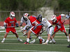 Colorado Boys Lacrosse : 31 galleries with 3395 photos
