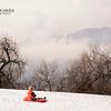 DSC00236 David Scarola Photography, sledding in boulder, web