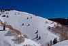 Aspen in Sundown Bowl.<br /> March 1, 2011<br /> Vail, Colorado<br /> (3:2 aspect ratio)