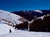 Sundown Bowl and Blue Sky Basin<br /> March 1, 2011<br /> Vail, Colorado