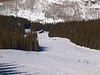 Front Side<br /> March 1, 2011<br /> Vail, Colorado