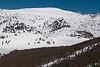 Outer Mongolia<br /> March 1, 2011<br /> Vail, Colorado<br /> (3:2 aspect ratio)