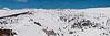 Siberia Bowl<br /> March 1, 2011<br /> Vail, Colorado<br /> (3:1 aspect ratio)