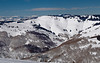 Sundown Bowl<br /> March 1, 2011<br /> Vail, Colorado<br /> (3:2 aspect ratio)