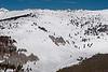 Siberia Bowl<br /> March 1, 2011<br /> Vail, Colorado<br /> (3:2 aspect ratio)