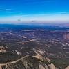 Pikes Peak Vista