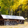 Upton Colorado - Ghost Town
