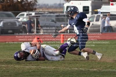 Bayfield vs Platte Valley IMG_5158