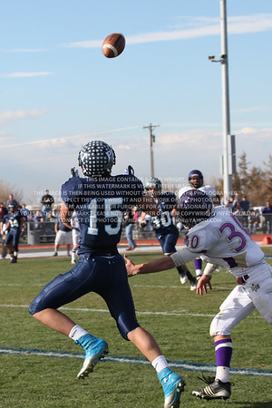 Bayfield vs Platte Valley IMG_4976