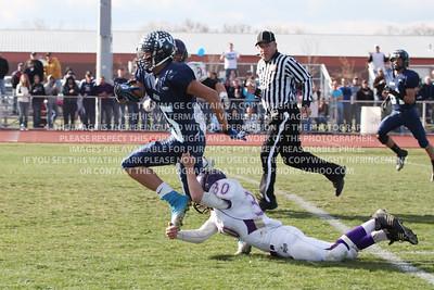 Bayfield vs Platte Valley IMG_4981