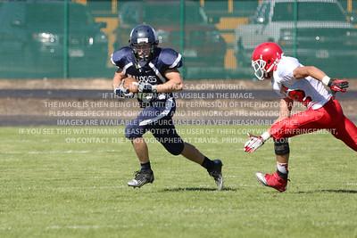 AR469207 TP-2013-21-09 Colorado Varsity Football University High School