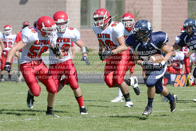 AR469079 TP-2013-21-09 Colorado Varsity Football Eaton High School vs University High School