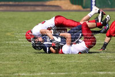 AR469170 TP-2013-21-09 Colorado Varsity Football University High School
