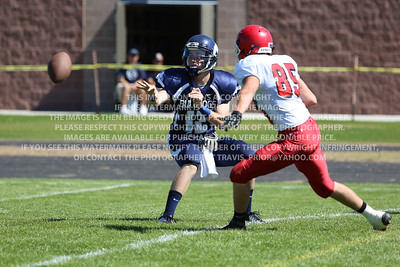 AR468925 TP-2013-21-09 Colorado Varsity Football University High School