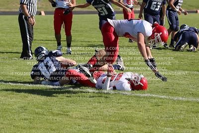 AR469461 TP-2013-21-09 Colorado Varsity Football Eaton High School vs University High School