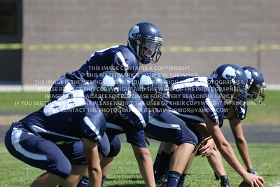 AR468942 TP-2013-21-09 Colorado Varsity Football University High School