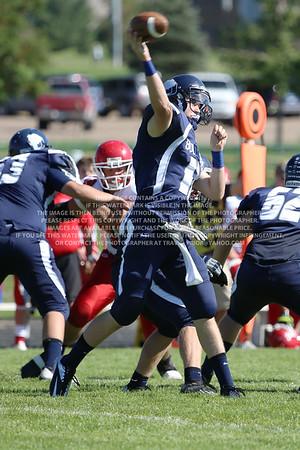 AR469253 TP-2013-21-09 Colorado Varsity Football University High School
